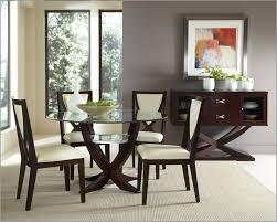najarian furniture dining room set versailles american style buy dining furniture