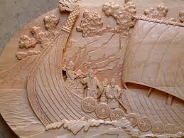 Relief Carving Patterns Fascinating Relief Carving Wikipedia