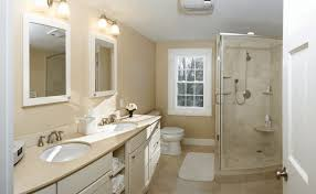 Bathroom Remodel Boston MA Harvey Remodeling Gorgeous Bathroom Remodel Boston