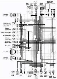 swift caravan electrical wiring diagram wiring diagram Dodge Caravan Electrical Wiring Diagram dodge backup light wiring diagram printable 1991 dodge caravan wiring diagram electrical source dodge caravan wiring diagram free