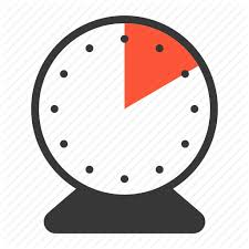 10 Minuite Timer Timer By Icon Stall