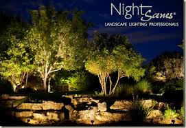 how to choose outdoor lighting. Know What Lighting Technique That Is Being Used. The Will Help You Achieve Result Want. If Are Up Lighting, How To Choose Outdoor