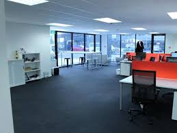 office space great. Featured Image Office Space Great