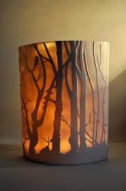 lighting and ceramics. Translucent Ceramic \ Lighting And Ceramics