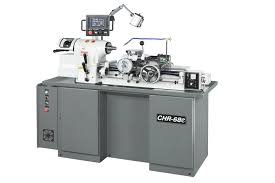 turret lathe for sale. new linear high precision turret lathe for sale
