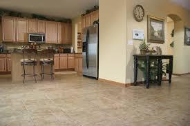 Empire Carpet Flooring Ceramic