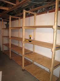 shelves 60 new inspiration how to build storage shelves picture inspirations how to build storage