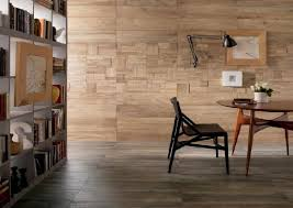 Ideas For Finishing Basement Walls Image Of Concrete Basement Wall Ideas  Finish The Box Basement Collection
