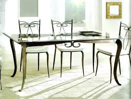 target dinner table sets dining table sets target target dining room round dining room table target target dining
