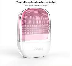 TAOtTAO <b>Xiaomi inFace</b> IPX7 <b>Electric Deep</b> Facial Cleansing <b>Deep</b> ...