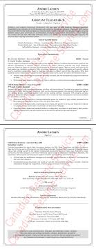 Teaching Assistant Resume Fresh Resume Tutor New Tutor Resume