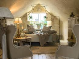 Canopy Beds 40 Stunning Bedrooms Within For Adults Idea 10 - 99cash.info