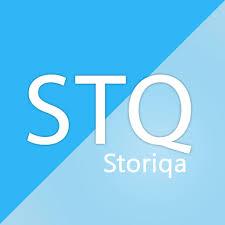 Storiqa Stq Price Analysis By Rajesh Sutariya