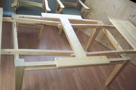 s artisticwoodstudio videos wood crafting woodworking cles