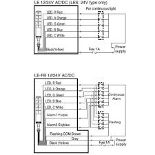 patlite met wiring diagram wiring diagrams best patlite model met wiring diagram wiring diagram for you u2022 apc wiring diagram patlite met wiring diagram