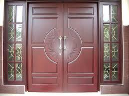 Pintu rumah akan membuat tampilan rumah tampak depan menjadi lebih indah, berbeda dengan pintu yang tampilan nya biasa saja. 39 Pintu Utama Keraton Yogyakarta Konsep Spesial