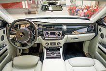 rolls royce phantom 2015 interior. 2010 rollsroyce ghost interior rolls royce phantom 2015