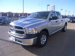 All American Chrysler Dodge Jeep | Vehicles for sale in Slaton, TX ...