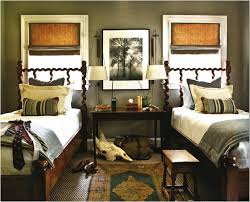 7 wolf worthy dorm rooms for guys inside room decor decorations 8