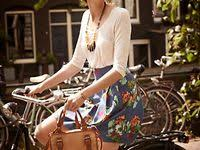 <b>Amsterdam</b> Fashion | 40+ articles and images curated on Pinterest ...