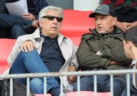 Get premium, high resolution news photos at getty images Calcio Serie D Pecchini Mantova E Un Futuro Tutto Da Scrivere Noi Siamo Pronti Voce Di Mantova