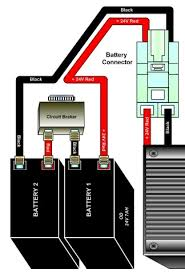 razor e300 circuit not working electricscooterparts com support the circuit breaker should be attached to the battery pack wires as shown in this wiring diagram
