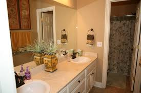 Bathroom Makeovers Before And After Renovate Your Small Bathroom - Bathroom makeover