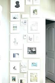 diy temporary wall temporary wall coverings temporary wall ideas divider exciting temporary walls home idea temporary