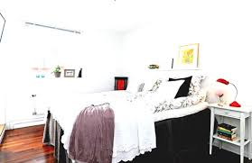 cute apartment bedroom decorating ideas. Lovely Apartment Bedroom Ideas For Women With Cute Furniture | HomeLK.com Decorating