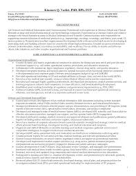Chic Medical Science Liaison Resume for Your Resume forensic Science Resume