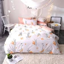 Cute bed sheets tumblr Boho Cute Bed Sheets Bed Sheets Medium Size Of Cute Bed Sheets Cute Bed Sheets Cute Bed Rprogrammingclub Cute Bed Sheets Rprogrammingclub