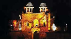 Purana Qila Light And Sound Show Video Unsound Sound Light Shows Star Of Mysore