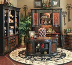 hemispheres furniture store telluride executive home office. Hemispheres: A World Of Fine Furniture | Grandover Kidney Desk Hemispheres Store Telluride Executive Home Office E