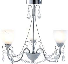 incredible bathroom 3 light chandelier chrome chandelier light ping india