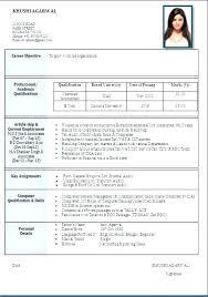 Sample Resume Format For Civil Engineer Fresher Resume Samples For Gorgeous Resume Of Civil Engineer Fresher