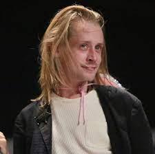Macaulay Culkin: Endlich sieht er ...