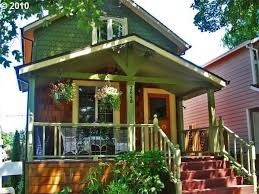 7 best cool houses in portland oregon character style decor