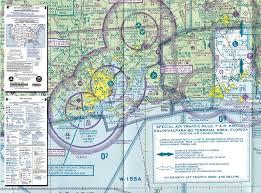 Navigation Aeronautical Charts Learn To Fly Blog Asa
