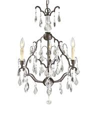 world imports 3 light up chandelier in bronze wi2615 89