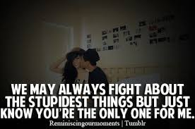 Gf Quotes Inspiration 48 Sweet Love Quotes For Girlfriend