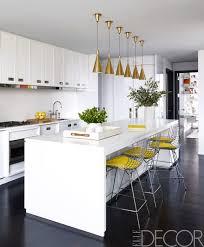 modern kitchen ideas 2012. Full Size Of Kitchen:modern White Kitchen Design Ideas Modern Galley 2012 E