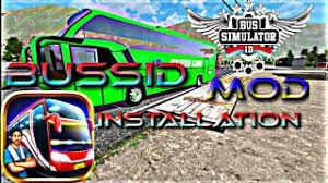 Download livery bussid mod shd keren dan jernih terbaru 2019. Sks Buspack For Bussid Showcase Link Free E138i E5v2 Bus Simulator Indonesia Scania Man