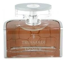 <b>Trussardi Inside</b> — женские духи, парфюмерная вода Труссарди ...