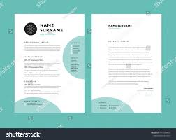 Modern Resume Examples 2017 Best Of Gallery Modern Resume 2017 53
