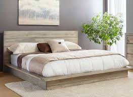 cal king platform. Unique King Inspiration House Gorgeous Outstanding California King Platform Bed Frames  With Ideas Pertaining To Cal B