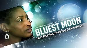 Watch Bluest Moon | Prime Video