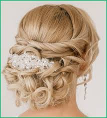 Coiffure Pour Mariage Cheveux Carre Long 300850 Coiffure