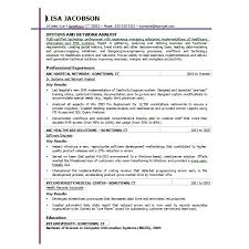 Microsoft Office Resume Templates 2010 Microsoft Word 2010