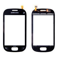 Сенсор Samsung Star Deluxe Duos S5292 ...