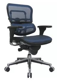 eurotech office chairs. Picture 1 Of Eurotech Office Chairs